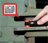 QNix1200测厚仪