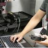 api-5d激光干涉仪进口多维高精度