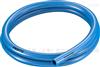 PUN-16X2,5-BL  159672FESTO塑料气管PUN-16X2,5-BL