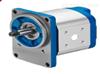 详析rexroth力士乐AZPT系列齿轮泵特性