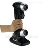 Prince775ScanTech(杭州思看)便携式手持式3D扫描仪