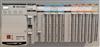CompactLogix 5380美国AB代理