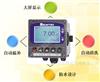 PC-3110工业PH控制器PC-3110