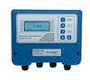 ZH-5CL在线式余氯分析仪0~20.00mg/L