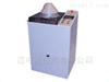 SCS112/SCSe124/SCSe126湿法显影掩膜版清洗系统