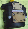 PFE-31044/1DT意大利ATOS叶片泵全新现货包邮