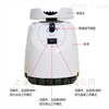JPXH-D 漩涡混合器16mm试管通用