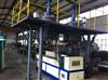 热熔胶生产设备 不锈钢捏合机