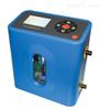 DCal 500气体流量校准器5-500mL/min