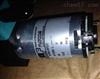 PM20119-840.3开年*德国KNF微型气泵
