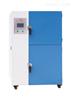 TH-B混凝土碳化試驗箱