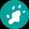 SuperFootPrint运动足印姿态行为分析系统