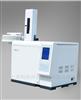网络化气相色谱仪GC-7860系列