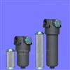 DYSLQ-25/10H顶轴油泵滤芯维护保养