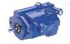 威格士Q系列低噪声柱塞泵用于工业用途