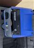 美国TSI 8038口罩密合度检测仪(英文版)