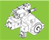 ATOS叶片泵PFE系列技术参数资料分享