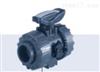 介绍BURKERT 2657两位两通塑料阀体气动球阀