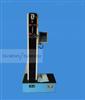 DL-5000N單臂電子拉力試驗機10-2