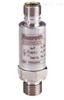 进口REXROTH适合液压应用的压力传感器