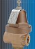 8275-0175美国CASH VALVE调压阀海外原厂供货
