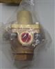 8275-0138美国CASH VALVE调节阀广东一级销售处