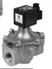 ASCO阿斯卡 215系列电磁阀技术原理