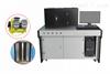 DR3030A全自動導熱系數測定儀16-1