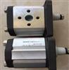 原厂正品PFG-327-D-RO阿托斯齿轮泵