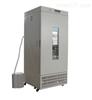 LRH-150-YG光照药物稳定性试验箱价格