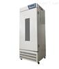 THY-350药品稳定性试验箱(专业型)