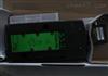 ASCO电磁阀销售供应EF8210G002 220VAC