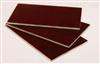 3020(3021)酚醛層壓紙板