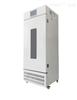 THYG-350药品强光照射试验箱
