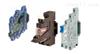 意大利Cabur继电器原装进口多个系列