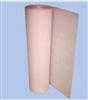 st新型超柔软复合材料