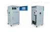 ZSC-VB自动加保存剂超标留样器