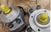 HAWE柱塞泵是由阀配式星形排列的柱塞缸组成