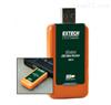 EXTECH BRD10无线USB视频接收器