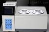 Ⅱ型透湿量测试仪