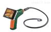 EXTECH BR200-2带无线传输可视影像型管道镜