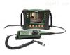 HDV640WEXTECH 带无线传输高分辨率管道内窥镜套装