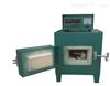 JH2系列1000℃箱式电阻炉精良性能高