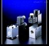 上海供应HAWE流量控制阀全系列产品