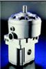 HAWE齿轮泵具体技术要求在线解答
