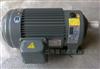 GH40-2200W-25s全自动玻璃切割机用减速机