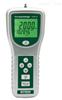 EXTECH 475040-SD数字拉力计/数据记录仪