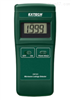 EXTECH EMF300微波泄漏检测器
