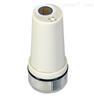 EXTECH PH115 ExStik®代用充气式pH电极模块