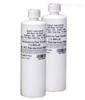 EXTECH EC-12880-P 12880µS电导率标准液